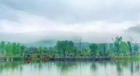 南京冷門景點推薦 南京周邊冷門旅游景點
