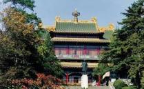 南京周末一日游对于不少市民来说是一个不错的选择,而且南京周边地区的游客也希望周末前往南京旅游,体验轻松愉悦的氛围。