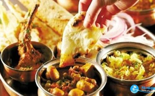 印度食物脏吗 印度食物吃了会拉肚子吗