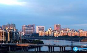 五一去惠州玩几天 惠州去哪里玩