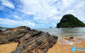 印度尼西亚有哪些岛屿 印度尼西亚哪个岛屿最好玩