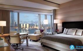 香港哪家酒店性价比高 澳门酒店推荐