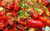 武汉江汉路有哪些好吃的小龙虾店2018
