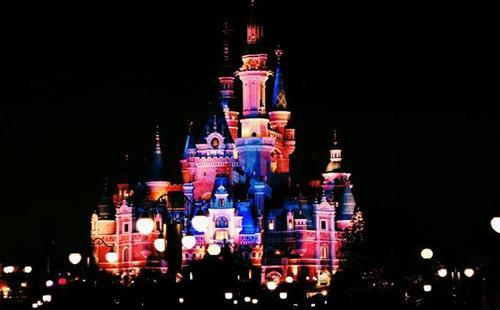 五一去上海迪士尼攻略大全2018
