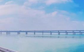 厦门海景地铁在哪里 沿线景点介绍