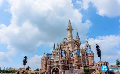 上海迪士尼乐园必玩项目 上海迪士尼快速通行卡怎么用