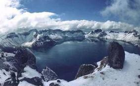 新疆旅游最佳时间是什么时候+景点介绍