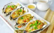 2018广州北京路美食节有哪些美食
