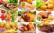 长沙坡子街特色美食小吃店有哪些2018