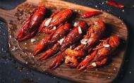 楚河汉街好吃的小龙虾店有哪些2018