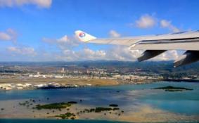 夏威夷大岛租车流程 夏威夷大岛租车攻略