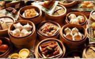 广州有什么好吃的餐厅