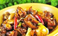 重庆有哪些好吃的小吃