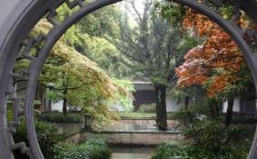 2018杭州植物园门票价格多少钱 杭州植物园门票要门票吗