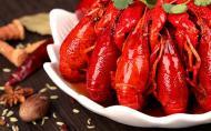武汉江滩附近有好吃的小龙虾店吗