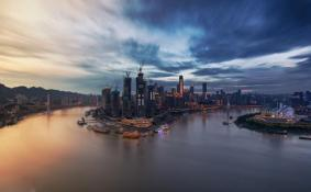 重庆有什么景点推荐