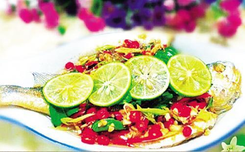 普吉島泰國菜比較好的餐廳