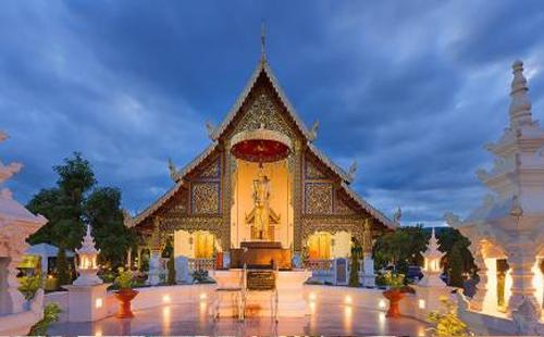 女生旅游化妆品清单 泰国普吉岛出海准备