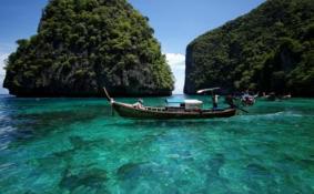 泰国普吉岛旅游注意事项