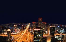 北京免费的旅游景点有哪些2018