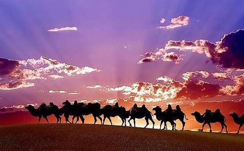 新疆适合自驾游的5a景区有哪些
