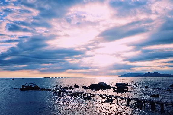 三亚有哪些景点好玩 三亚租游艇出海多少钱