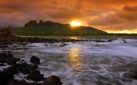 怎样去夏威夷 如何去夏威夷