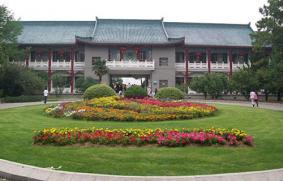 2018科技周武汉植物园免费门票在哪领+怎么领