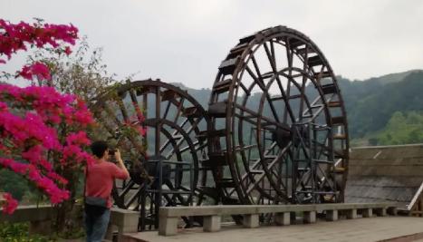 重庆巴南区有什么民宿2018