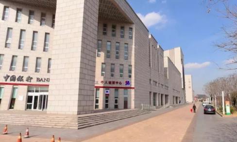 2018天津无人机展怎么去+交通攻略