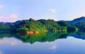 2018中国旅游日南充市景区门票免费吗
