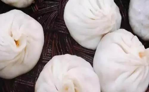 南京蟹黄汤包有哪些好吃的店