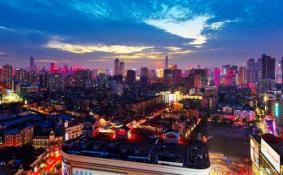 武汉有啥好玩的景点