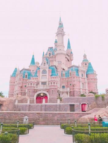 上海迪士尼乐园游玩攻略 上海迪士尼乐园攻略2018