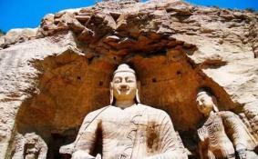 中国旅游日太原有哪些景点免门票