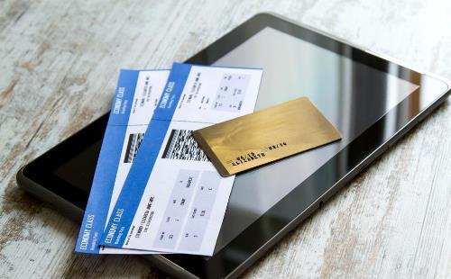提前多久买机票便宜 出发前多久买机票比较划算