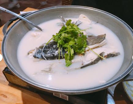 千岛湖酒店推荐 千岛湖有什么好吃的