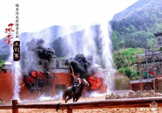 2018中国旅游日武汉哪些景点门票有优惠