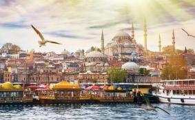 土耳其旅游安全吗 土耳其一个人旅游安不安全