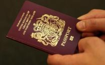 欧洲数十个国家形成了一个欧共体,也就是欧盟,还有一个申根国家群,所以想要去欧洲旅行的朋友,一定要了解和关注欧洲签证的问题