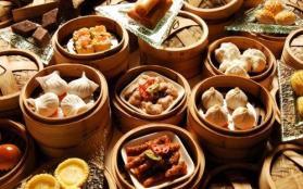 广州有什么好吃的东西