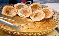 济南有什么特色美食