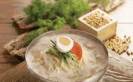 济州岛有什么好吃的
