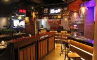 北京有哪些驻京办餐厅的菜比较好吃