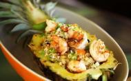 曼谷有什么好吃的