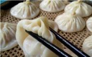 上海有哪些小吃