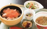 日本好吃的海鲜有哪些