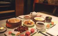 杭州地道的杭帮菜餐厅推荐
