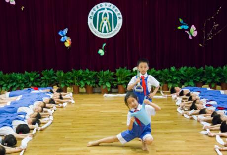 2018年重庆六一儿童节有什么活动