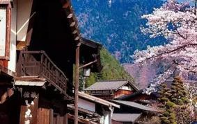 日本旅游必备日语
